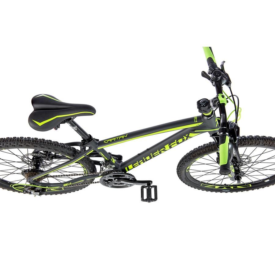 Gyerek kerékpár, futóbicikli, BMX | DECATHLON